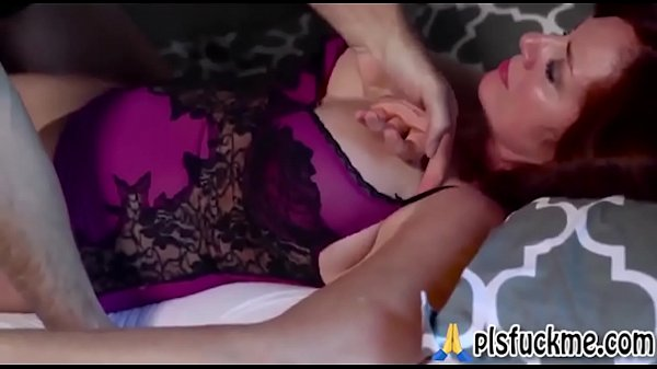 Forced, Sleeping fuck, Force fuck, Stepmom forced, Sleep fuck, Forced fuck