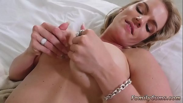 Sleeping daughter, Daughter anal, Sleep anal, Sleeping anal, Daughter sleeping, Sleeping stepmom