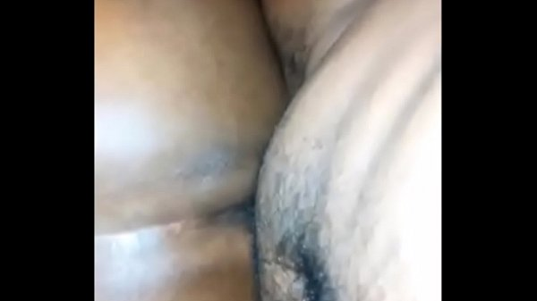 Ebony bbw, Ass bbw, Bbw ass fuck, Bbw doggystyle, Fuck in ass, Bbw fucking