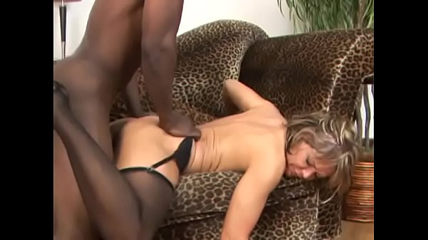 Black pussy, Hardcore pussy, Been