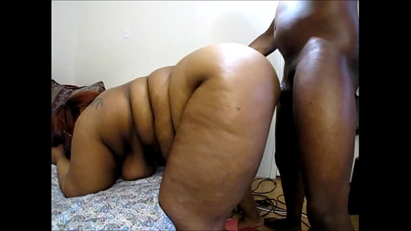 Aunt, My aunt, Hard cock, My made, Fucking my aunt, Fuck in bathroom