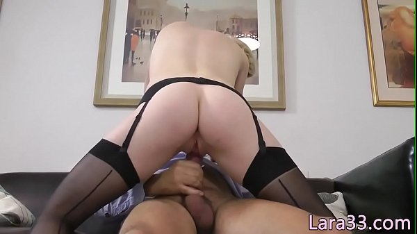Nurse, Nursing, Uk mature, Mature nurse, Mature uk, Fingerfuck
