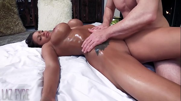 Suit, Brooklyn chase, Chase, Real life, X sensual
